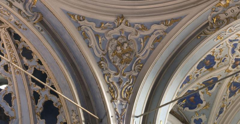 chiesa-bibiena-villa2