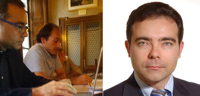 consiglio-rivarolo-segretario-coppola_ev