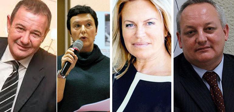 dibattito-bozzolo_ev
