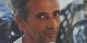 maglio2-ev