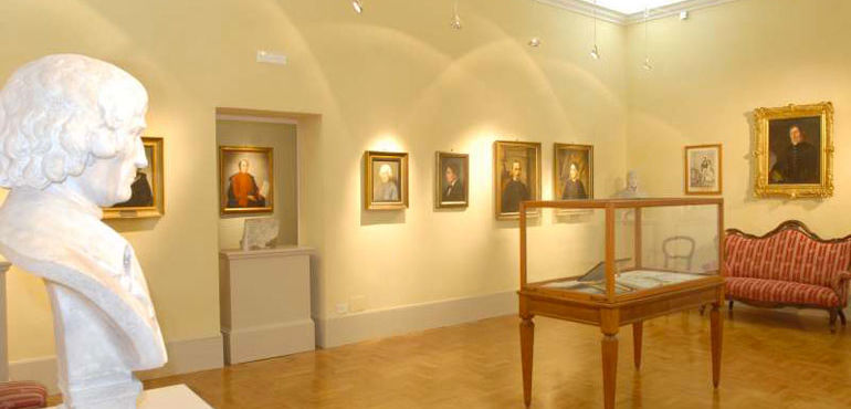 museo-diotti_ev