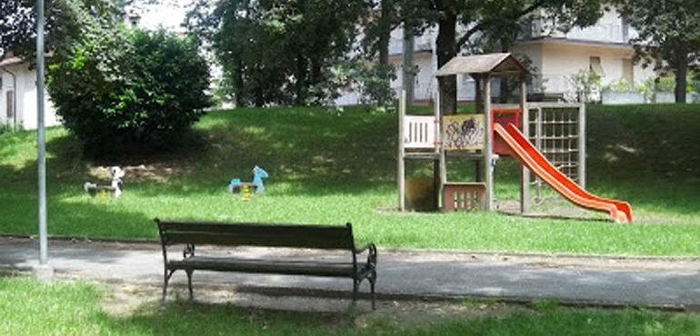 parco-romani_ev