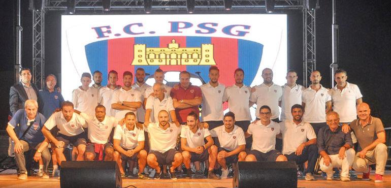 psg-calcio_ev