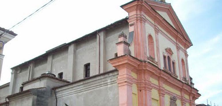 santa-trinita-bozzolo_ev