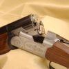 fucile-da-caccia