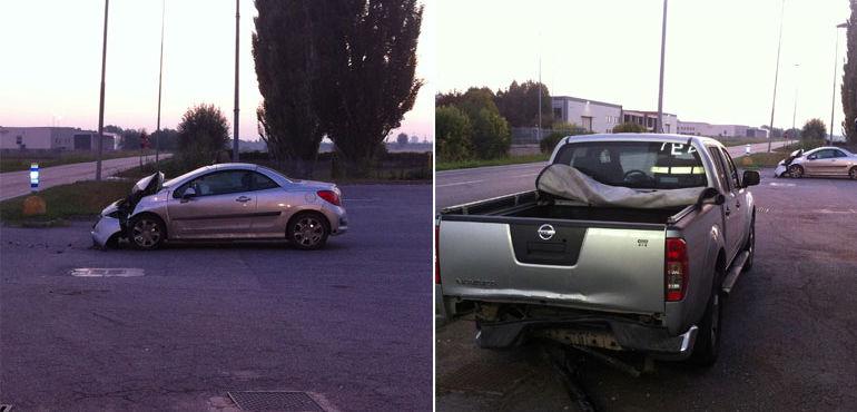 incidente-asolana_ev