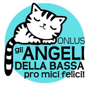 logo-angeli-ok
