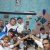pomponesco-calcio-festa_ev