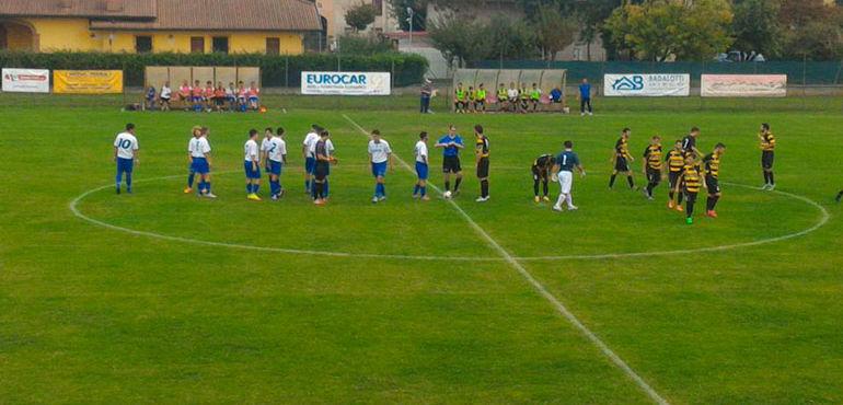 pomponesco-calcio_ev