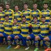 viadana-calcio-foto-giampy_ev