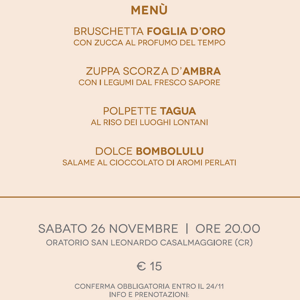 menu-equocena