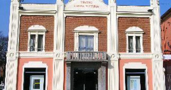 teatro-vittoria-viadana_ev
