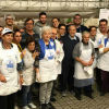 volontari-fiera_ev