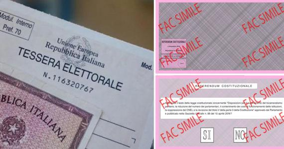 referendum_ev