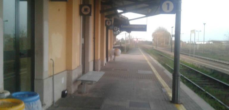 https://www.oglioponews.it/app/uploads/2017/11/trappole-topi-stazione-casalmaggiore-ev-770x370.jpg?x44803