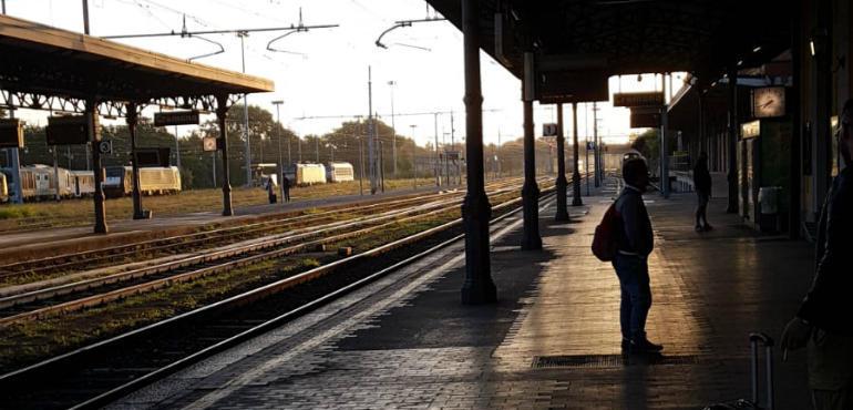 Treni, caos Parma-Brescia: il M5S presenta interrogazione ...