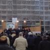 canti-merla_ev