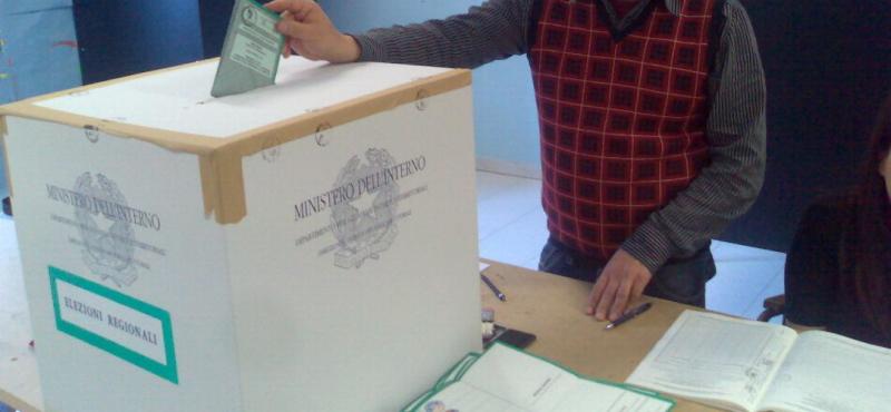 elezioni_ev