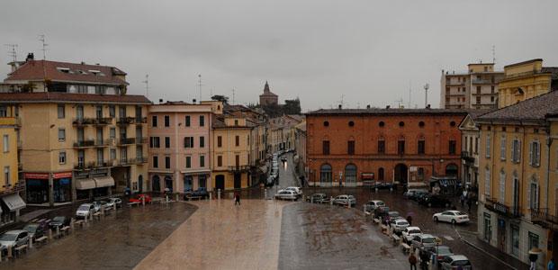 piazza-casalma_ev