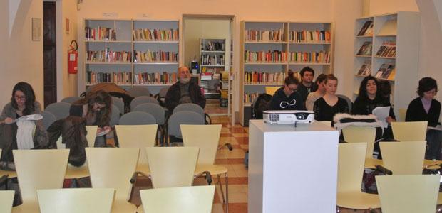 bibliobolsi_ev