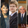 candidati22febbraio_ev