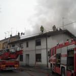incendio-canneto5