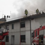 incendio-canneto_ev