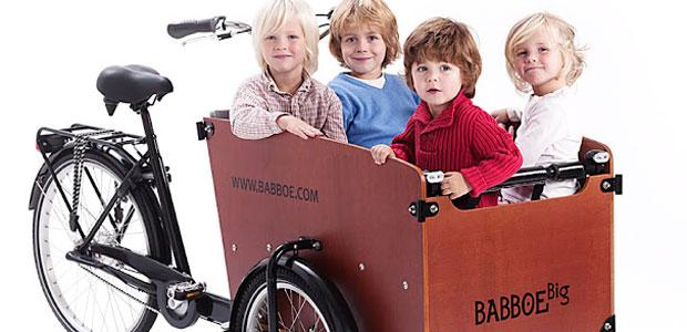 bici-eco_ev