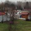 campo-nomadi_ev
