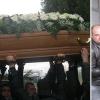 funerale_ev