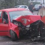 incidente-gussola_ev