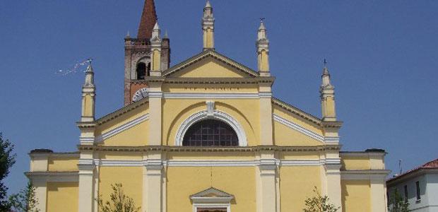 parrocchiale-gussola_ev