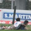 rugby_ev