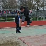 salto-lungo_ev