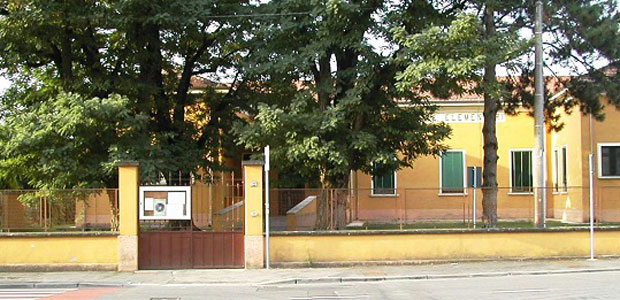 scuola-viadana_ev