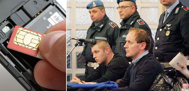 sim-delitto-ev