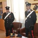 carabinieri-casalma_ev