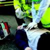 defibrilla-ev