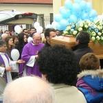 funerale11_ev