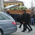 funerale5_ev