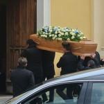 funerale6_ev