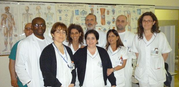 ortopedia-ev