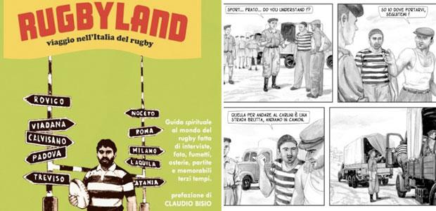 rugbyland_ev