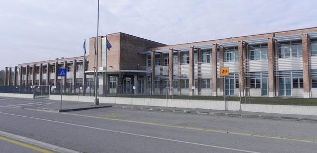 scuola-marconi-ev