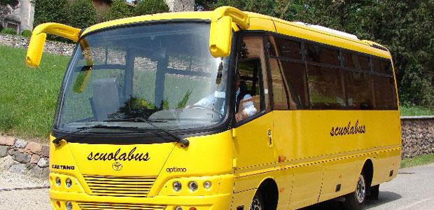 scuolabus_ev