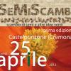 semiscambi-ev