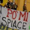 striscione-Pomì_ev