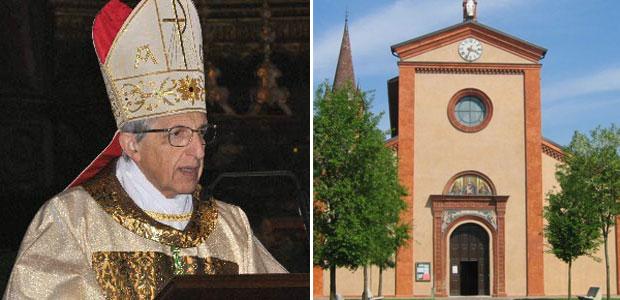 vescovo-fontana-ev