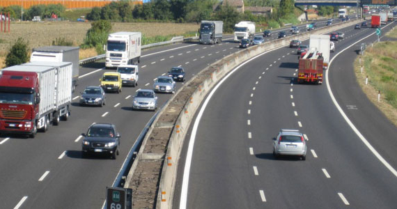 a14-autostrada-ev