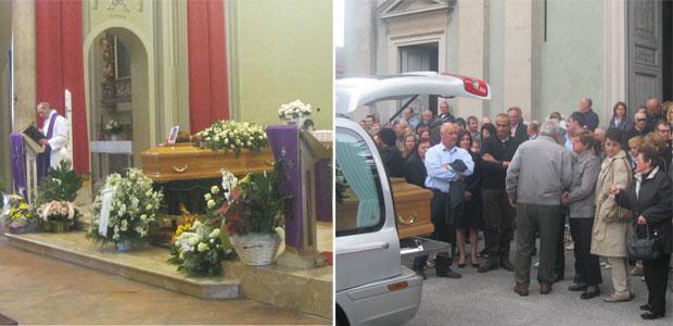 baracca-funerale_ev